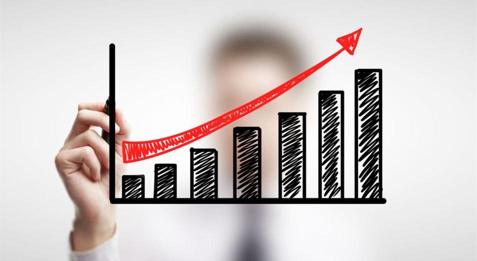 Промпредприятия и компании потребсектора настроены повысить цены