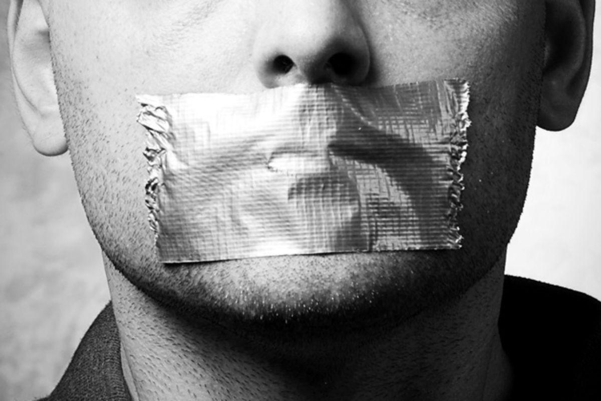 В Казахстане планируют ужесточить правила аккредитации журналистов