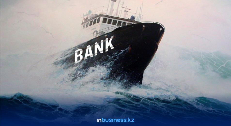 Испытание кризисом: какие банки успешно преодолеют «идеальный шторм»?