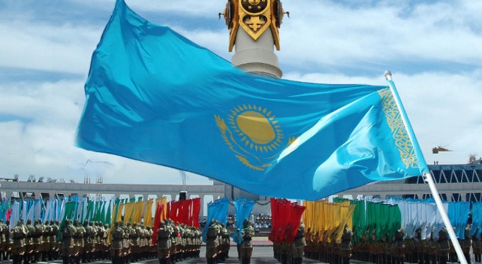 «Простые борцы за нашу свободу до сих пор остаются врагами народа»