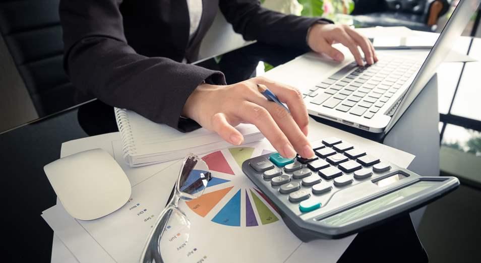 С начала года «Единое окно закупок» сэкономило 6,1 млрд бюджетных тенге