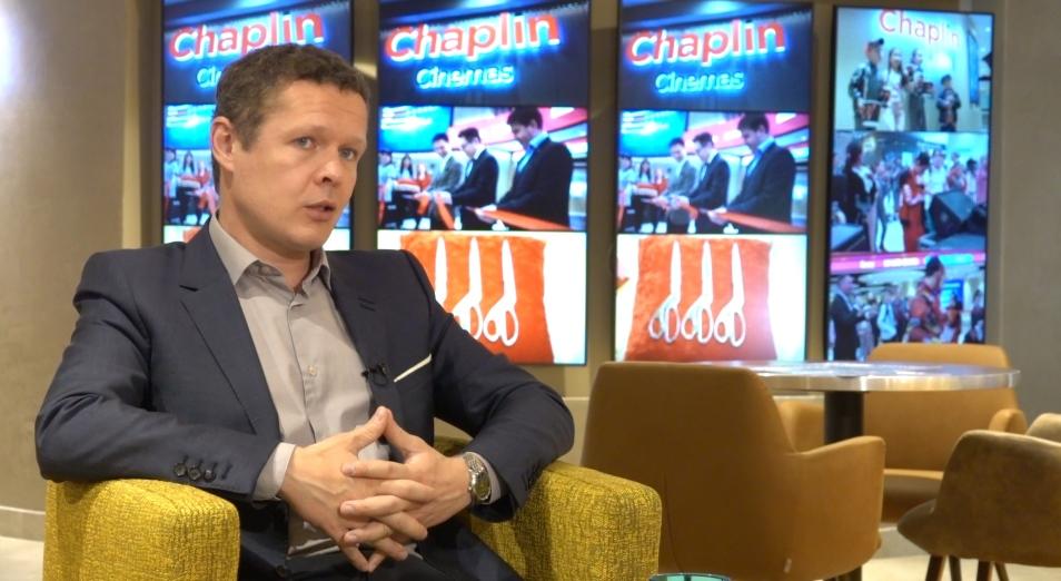Роман Исаев, генеральный директор comScore по России и СНГ: «Индустрии нужна стопроцентная прозрачность»