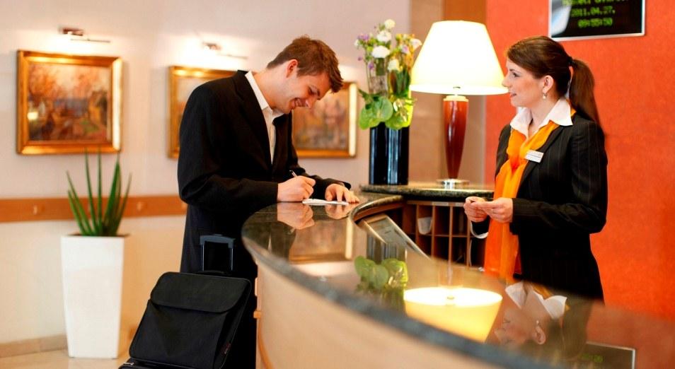 Ставка на гостиницы и горнолыжные курорты