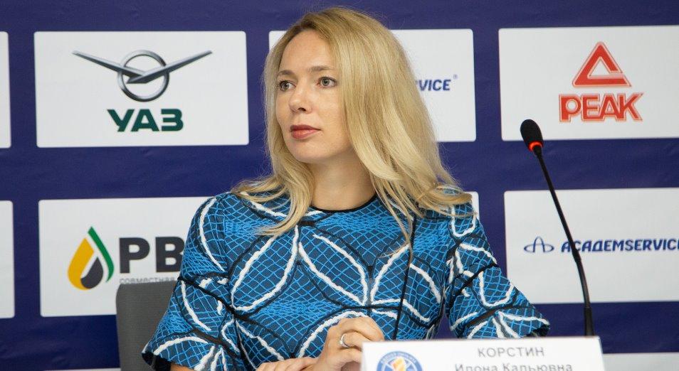 Единая Лига ВТБ определит контуры сезона в июне