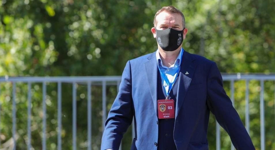 КПЛ: «Астана» бьет рекорды по тренерским отставкам