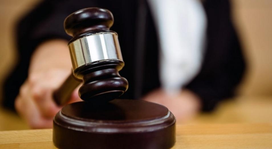 Дело по судебному процессу «Премиум Ойл Транс» и ЦТС завершилось