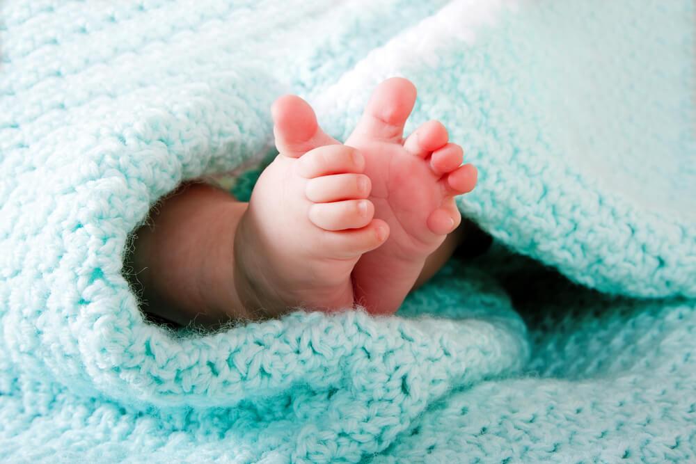 Минздрав: Рост смертности младенцев в Атырау вызван внутрибольничной инфекцией