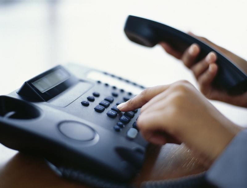 В Актобе появился детский круглосуточный телефона доверия