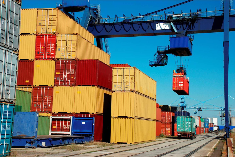 Между странами ЕАЭС во взаимной торговле до сих пор существует 61 препятствие