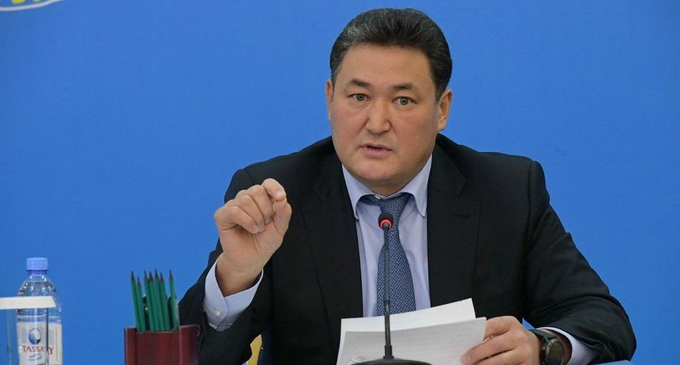 В ближайшие четыре года в Павлодаре планируют привлечь 500 млрд тенге инвестиций