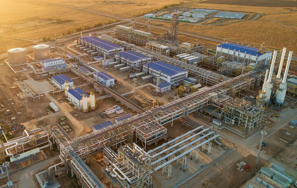 Изменен состав совета директоров Nostrum Oil & Gas PLC