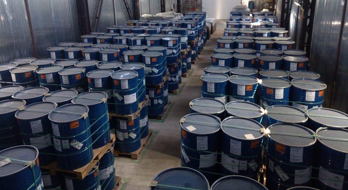 В Степногорске не будет завода по утилизации ПХД-отходов