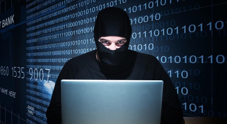 Сертификат безопасности за месяц выявил более 8 млн фактов вирусной активности