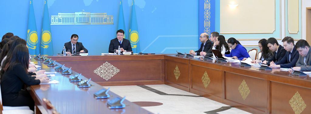 Посол Казахстана рассказал о торгово-экономическом сотрудничестве с Венгрией