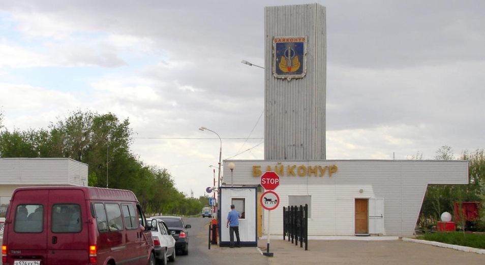 zhiteli-bajkonura-poluchat-dostup-k-kazahstanskoj-medicine