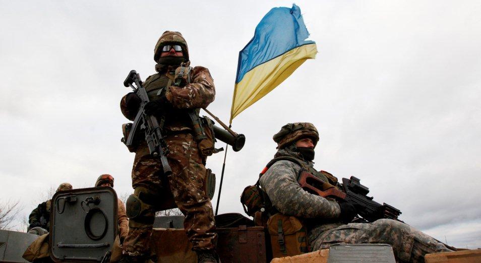 Казахстанцы могут беспрепятственно посещать Украину