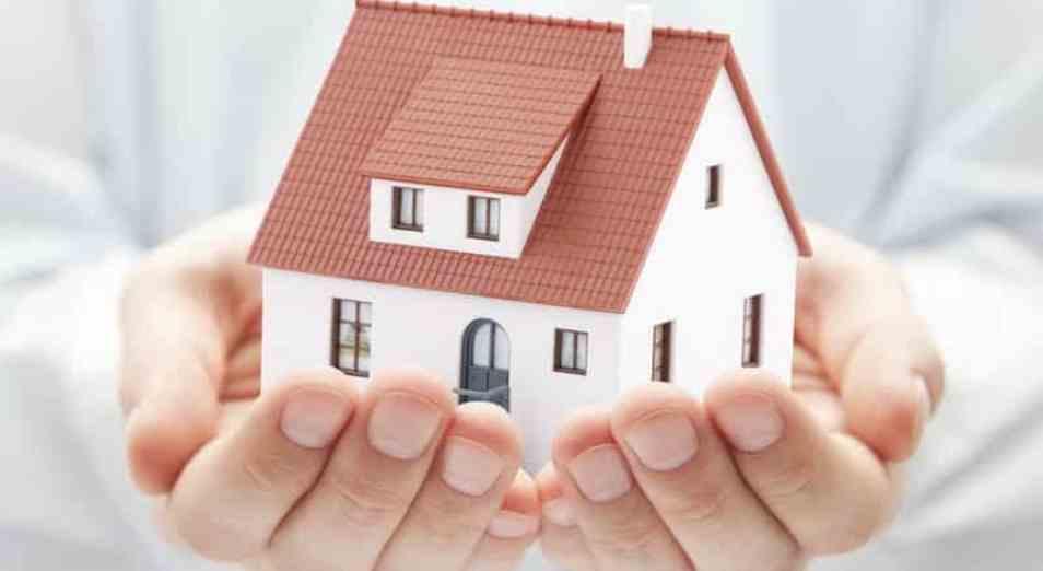 Распределение жилья для многодетных семей начнется в мае