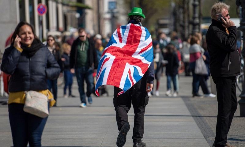 Brexit: британцы в поиске второго гражданства