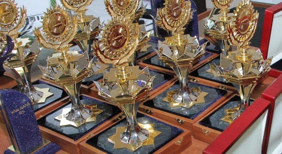 Победитель «Алтын сапа – 2018» получит 450 МРП