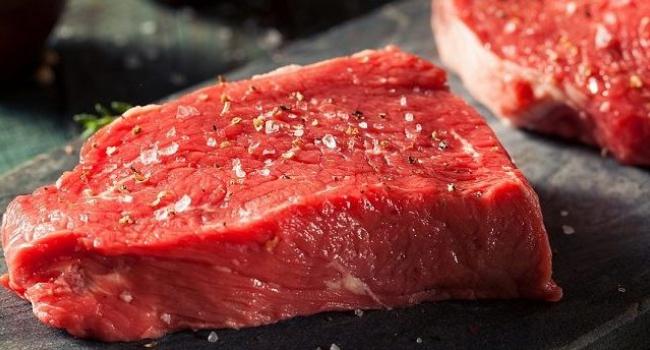 """Расширены рынки сбыта казахстанской мясной продукции стандарта """"Халяль"""""""