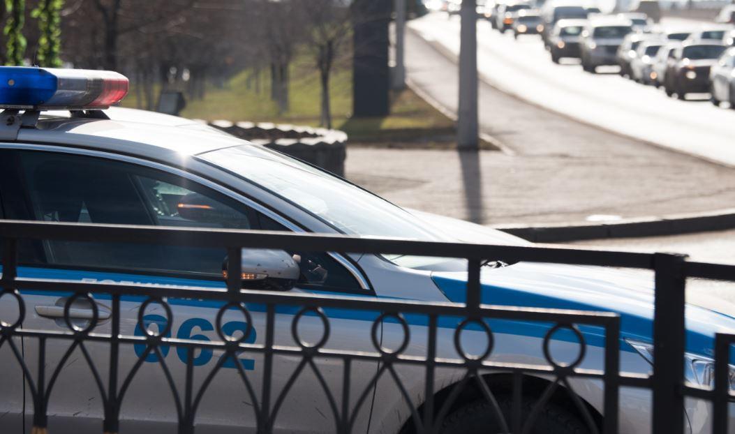 Сколько за два дня задержали пьяных водителей в Нур-Султане