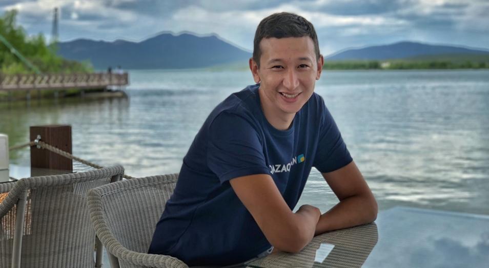 Алишер Еликбаев: «Потерял практически 80% своих доходов. Прорвемся»