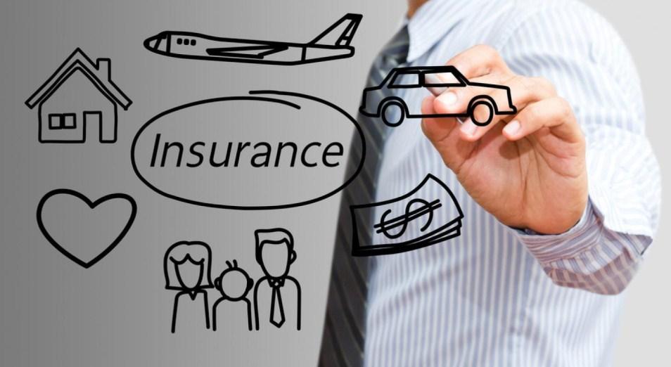 Чего ждут страховщики от регулирования рынка?