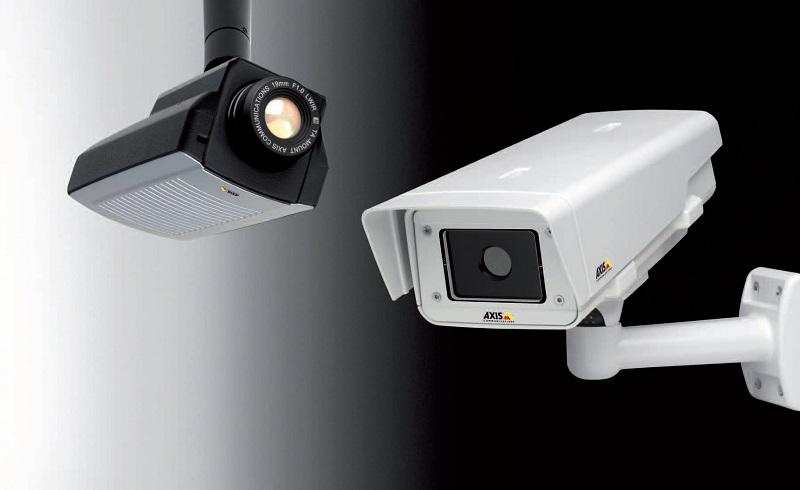 Школы должны быть оборудованы системами видеофиксации до 1 сентября