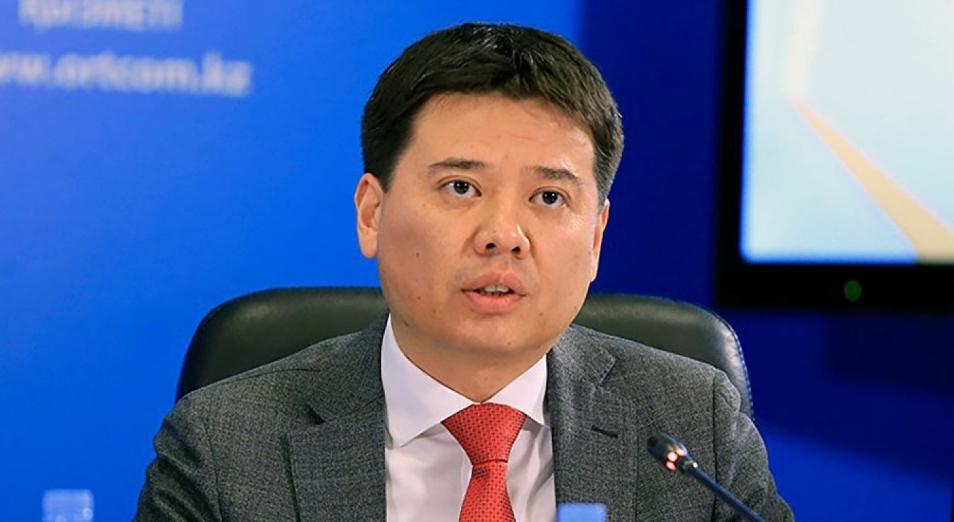 Казахстан продолжит отстаивать свою правоту в деле Стати