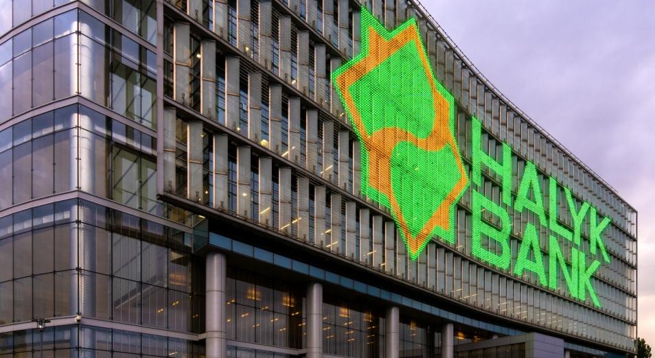 Народный банк Казахстана увеличил чистую прибыль по МСФО на 46,7% в 2018 году