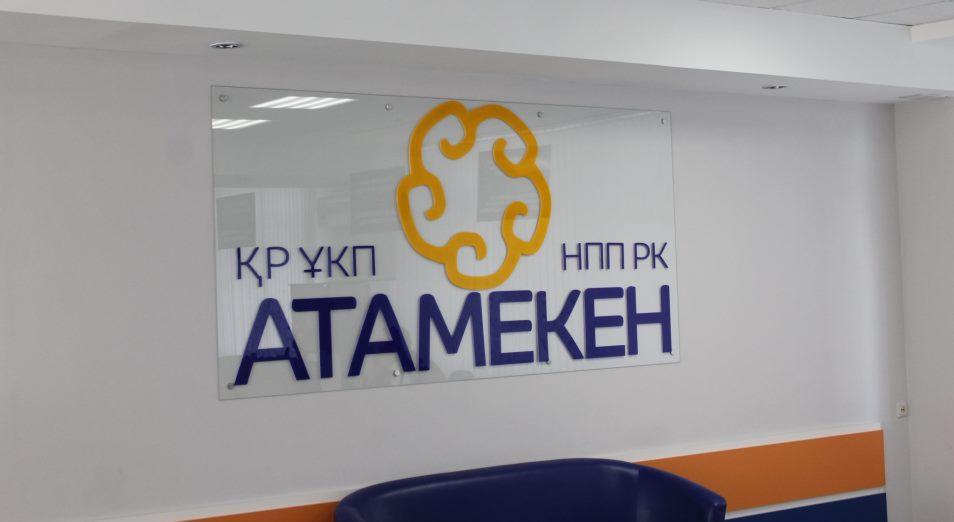 Экскурс в казахстанский бизнес-ландшафт