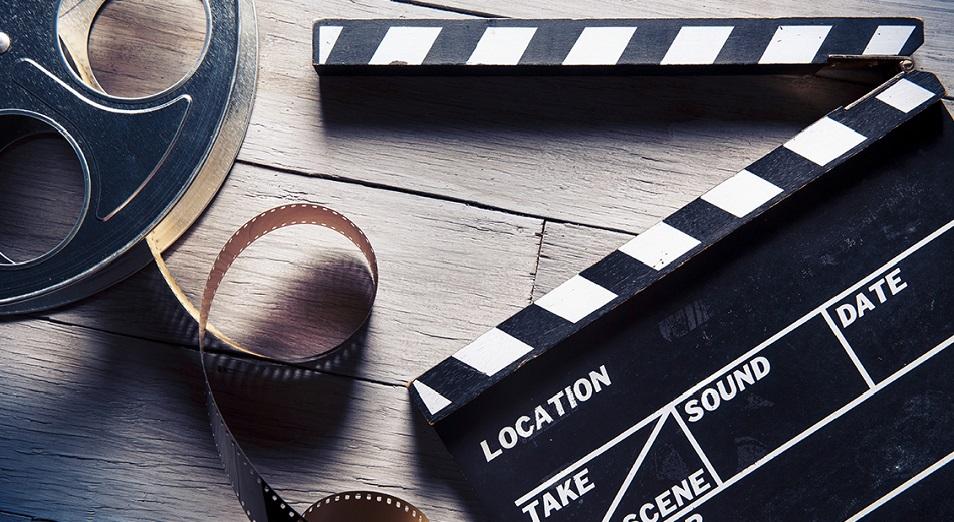 Киноиндустрияның кеңістігін кеңейту керек