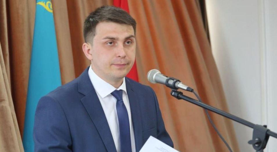 «Кыргызстан ждут очень большие проблемы»