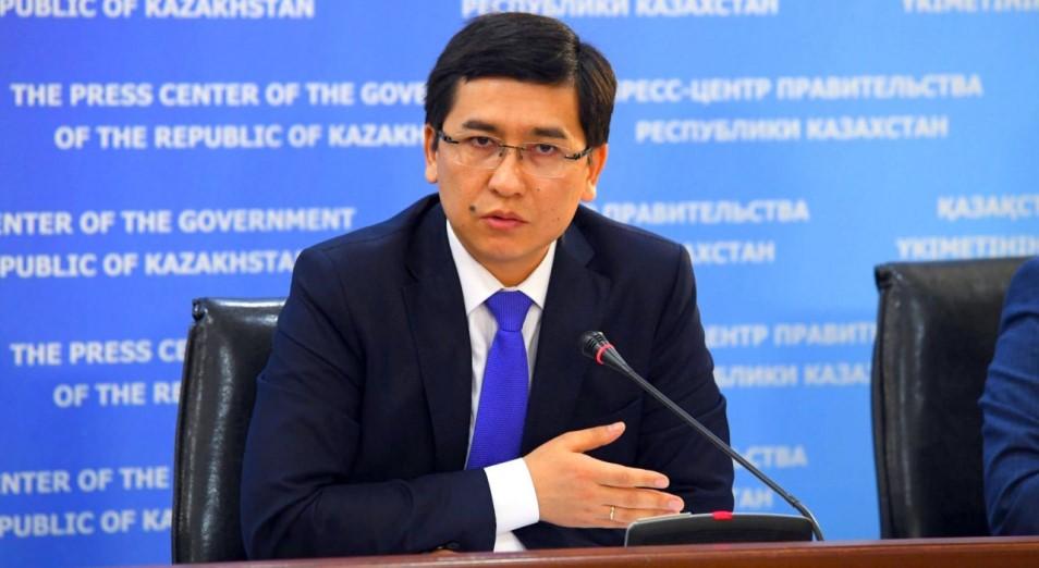 В школу с планшетом в руках, или Что ждет с 1 сентября казахстанских школьников