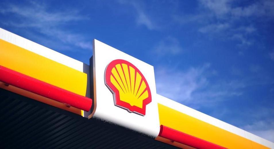 Shell увеличила выплаты Казахстану на 20%
