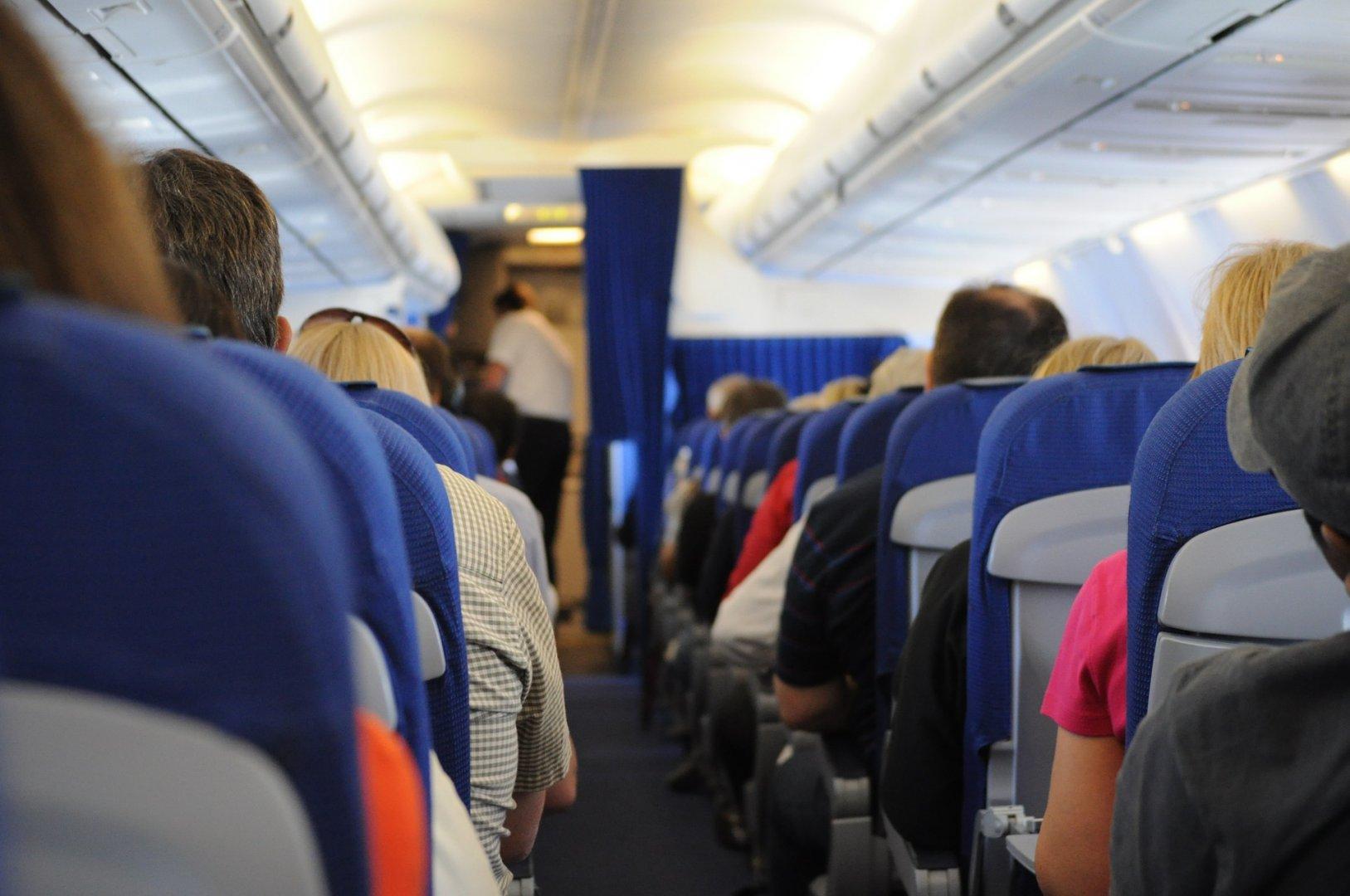Лоукостер FlyArystan в конце марта планирует объявить о старте продаж авиабилетов