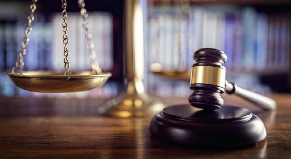 Арбитражный суд в Париже принял решение в пользу Казахстана