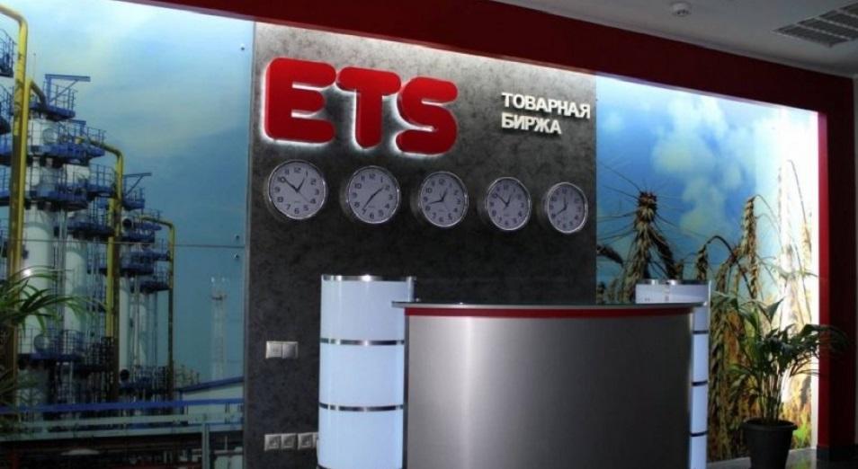 Более 140 тонн сжиженного газа продали с начала торгов в РК