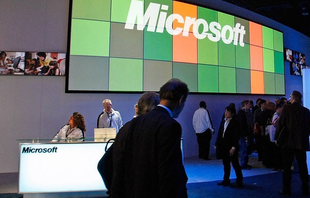 Поддержка Windows 7 заканчивается 14 января