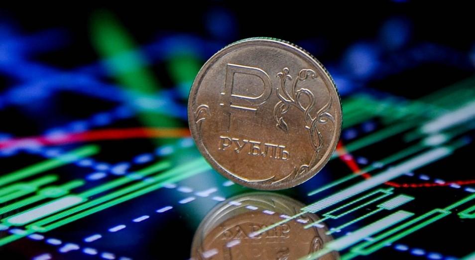 Как скоро восстановится российская экономика