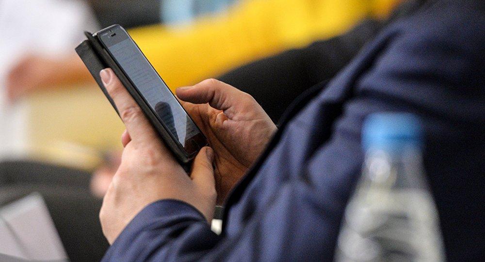 Казахстанцам рекомендуют установить сертификаты безопасности