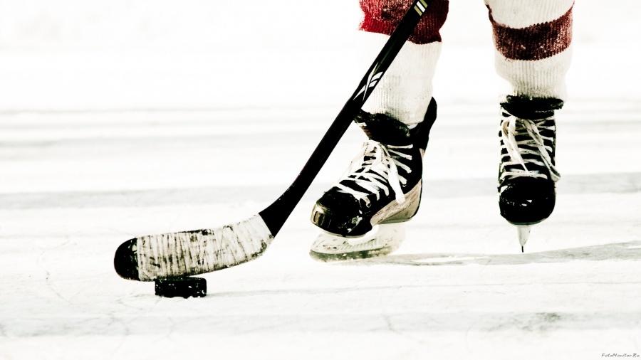 Ақтөбелік хоккейшілер Гиннестің рекордтар кітабына енуі мүмкін