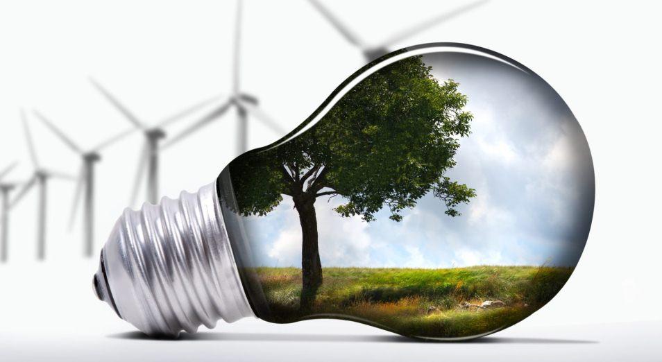 Тимур Кулибаев: «Прописать четкие и ясные механизмы по повышению энергоэффективности»