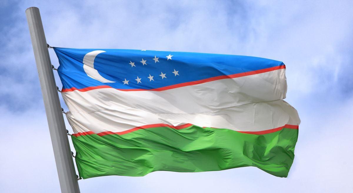 В июне в Душанбе состоится пятый саммит СВМДА