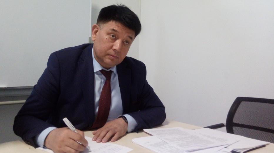 «est-zemelnoe-zakonodatelstvo-kotoroe-chasto-ignoriruyut»