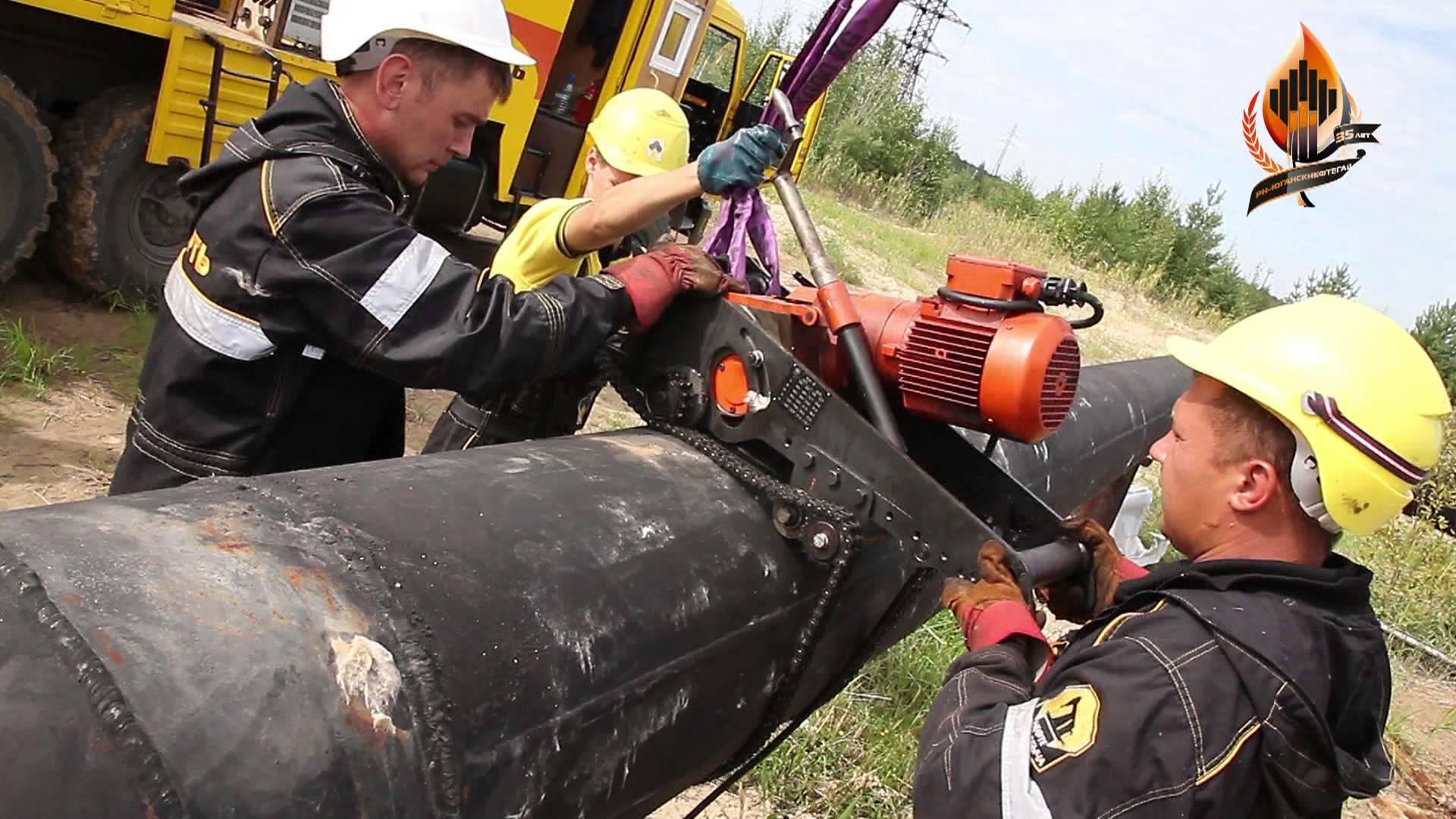 Нефтяников с международными дипломами будут готовить в Атырау