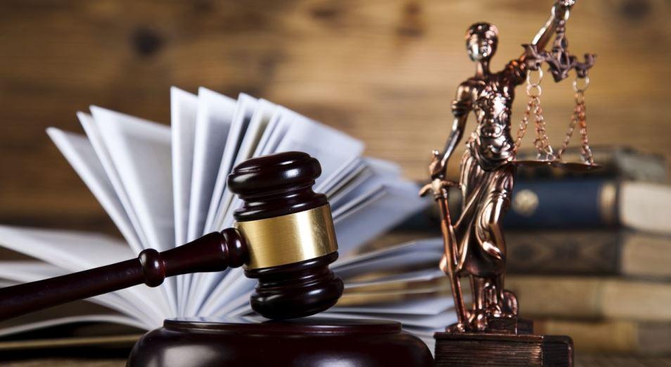 Дело, связанное с громкими заявлениями бизнеса о коррупции в ВКО, перешло в суды