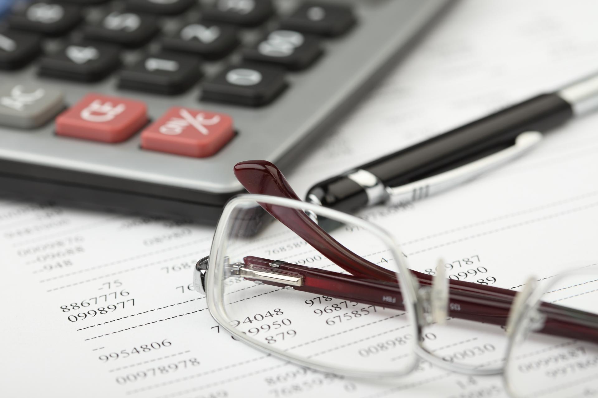 Месячная инфляция в Казахстане – на минимальном уровне с 2011 года