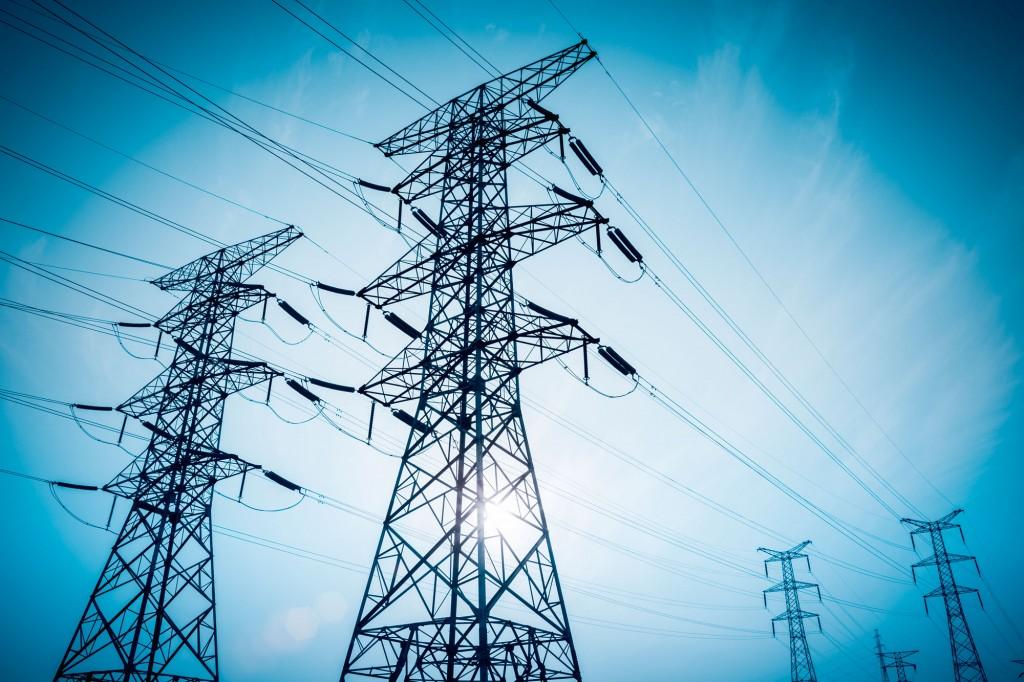 Производство электроэнергии в Казахстане увеличилось на 5,4%
