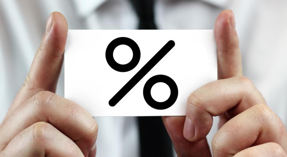 Ставку НДС понизили до 8% до 1 октября